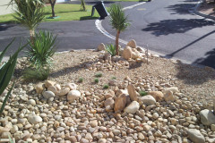 stone-garden--dry-river-bed